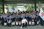 20120520-youthpower_09-04