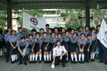 20120520-youthpower_09-05
