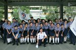 20120520-youthpower_09-06