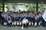 20120520-youthpower_09-07
