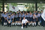 20120520-youthpower_09-08