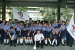 20120520-youthpower_09-09