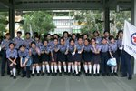 20120520-youthpower_09-12
