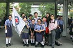 20120520-youthpower_09-13