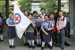 20120520-youthpower_09-14
