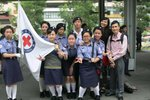 20120520-youthpower_09-15