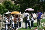 20120510-catholic_cemetery_02-11