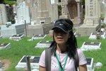 20120510-catholic_cemetery_03-02