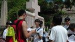 20120510-catholic_cemetery_03-03