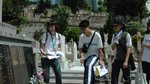 20120510-catholic_cemetery_03-08