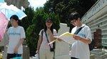 20120510-catholic_cemetery_03-12