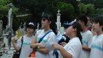 20120510-catholic_cemetery_03-14