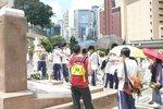 20120510-catholic_cemetery_03-15