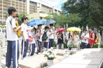 20120510-catholic_cemetery_03-16