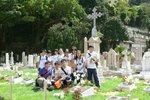 20120510-catholic_cemetery_05-01