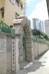 20120510-catholic_cemetery_06-09