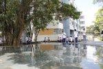 20120510-cuwalk_02-12