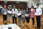 20110603-respectteachers_03-04