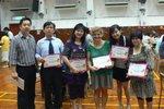 20110603-respectteachers_03-08