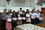 20110603-respectteachers_03-10
