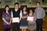 20110603-respectteachers_03-14