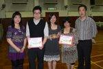 20110603-respectteachers_03-15