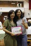 20110603-respectteachers_03-18