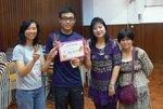 20110603-respectteachers_03-19