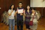 20110603-respectteachers_03-20