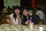 20110603-respectteachers_04-05