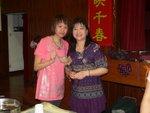 20110603-respectteachers_04-06