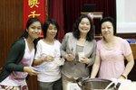 20110603-respectteachers_04-08