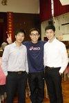 20110603-respectteachers_04-09