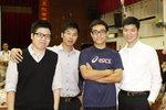 20110603-respectteachers_04-10