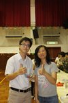 20110603-respectteachers_04-11
