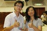 20110603-respectteachers_04-13