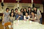 20110603-respectteachers_04-15