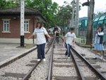 20110517-railway_museum_01-08