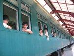 20110517-railway_museum_01-19