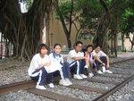 20110517-railway_museum_02-05