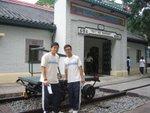 20110517-railway_museum_02-08