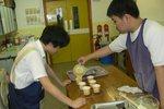 20110517-cake-04