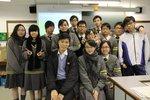 20120229-f7chemgroup.jpg
