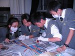 20061206-yu234dissection-01