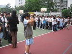 20120604-pgs_assembly-01