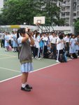 20120604-pgs_assembly-02