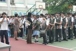 20120604-pgs_assembly-04