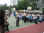 20120604-pgs_assembly-05