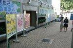 20111029-schooltour_18-02