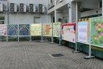 20111029-schooltour_18-03